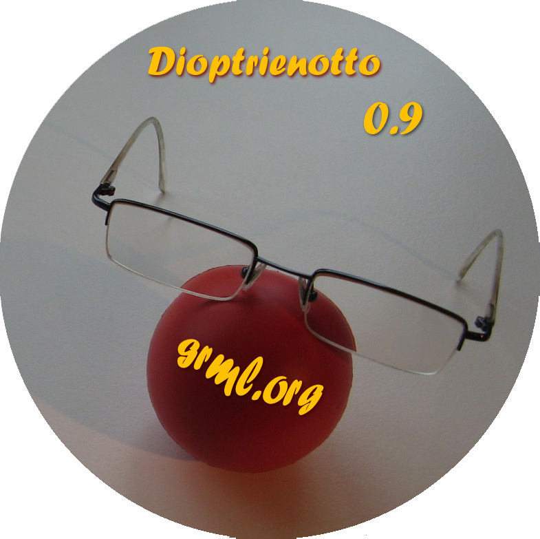 cd-covers/grml-0.9-dioptrienotto.jpg